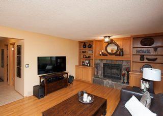 Photo 18: 1119 SUNVISTA Road SE in Calgary: Sundance House for sale : MLS®# C4129627