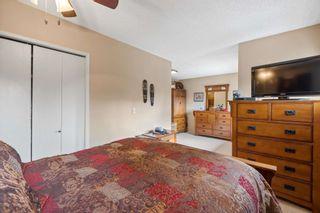 Photo 21: 13821 24 Street in Edmonton: Zone 35 Townhouse for sale : MLS®# E4261450