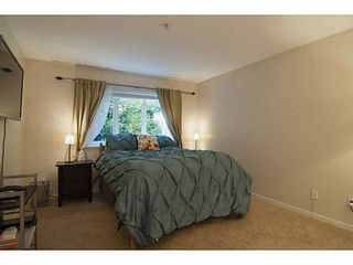 Photo 12: 104 7139 18TH Ave in Burnaby East: Edmonds BE Home for sale ()  : MLS®# V1065435