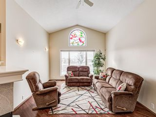Photo 7: 2269 Sirocco Drive SW in Calgary: Signal Hill Detached for sale : MLS®# A1068949