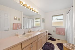 Photo 30: 517 TEMPE Crescent in North Vancouver: Upper Lonsdale House for sale : MLS®# R2577080