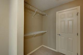 Photo 24: 315 15211 139 Street in Edmonton: Zone 27 Condo for sale : MLS®# E4241601