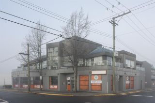 """Photo 1: 5 11767 225 Street in Maple Ridge: East Central Condo for sale in """"Uptown Estates"""" : MLS®# R2225903"""