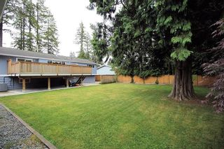 """Photo 18: 19921 46 Avenue in Langley: Langley City House for sale in """"Mason Heights"""" : MLS®# R2281158"""