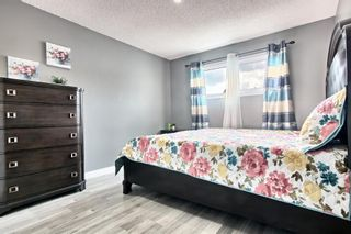 Photo 12:  in Calgary: Edgemont Detached for sale : MLS®# A1126277