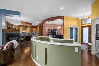 Photo 4: 101 River Edge Drive in West St Paul: Rivers Edge Residential for sale (R15)  : MLS®# 202123499