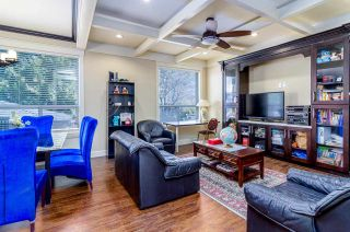 Photo 15: 6706 LINDEN Avenue in Burnaby: Highgate House for sale (Burnaby South)  : MLS®# R2562353