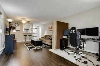 """Photo 4: 248 5421 10 Avenue in Delta: Tsawwassen Central Condo for sale in """"SUNDIAL VILLA"""" (Tsawwassen)  : MLS®# R2528350"""