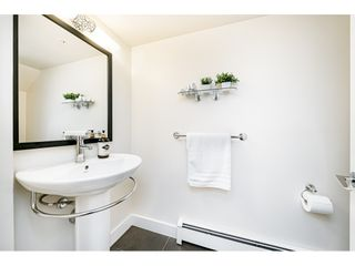 """Photo 17: 155 W 2ND Street in North Vancouver: Lower Lonsdale Townhouse for sale in """"SKY"""" : MLS®# R2537740"""