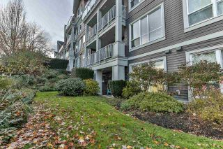 "Photo 16: 102 6440 194 Street in Surrey: Clayton Condo for sale in ""Waterstone"" (Cloverdale)  : MLS®# R2517548"
