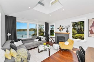 Photo 13: 129 Marina Cres in : Sk Becher Bay House for sale (Sooke)  : MLS®# 881445