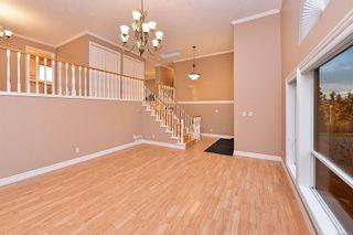 Photo 7: 833 Maltwood Terr in : SE Broadmead House for sale (Saanich East)  : MLS®# 862193