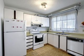 Photo 14: 76 Abergale Way NE in Calgary: Abbeydale Row/Townhouse for sale : MLS®# A1148921