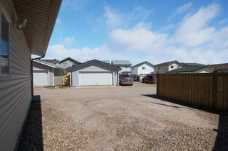 Photo 31: 138 Campbell Crescent: Fort McMurray Detached for sale : MLS®# A1112255