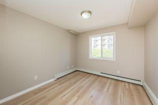 Photo 27: 412 9938 104 Street in Edmonton: Zone 12 Condo for sale : MLS®# E4255024