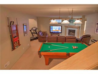 Photo 38: 10 CRANLEIGH Gardens SE in Calgary: Cranston House for sale : MLS®# C4117573