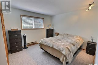 Photo 23: 30 Lakeshore DR in Candle Lake: House for sale : MLS®# SK862494