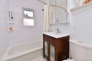 Photo 14: 569 Hurst Ave in VICTORIA: SW Glanford House for sale (Saanich West)  : MLS®# 832507
