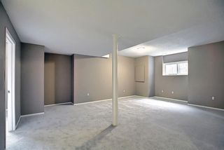 Photo 28: 379 Coventry Road NE in Calgary: Coventry Hills Detached for sale : MLS®# A1148465