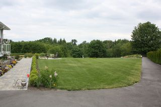 Photo 33: 2782 LOCK Street in Abbotsford: House for sale : MLS®# F1214324