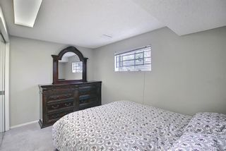 Photo 30: 6 Varslea Place NW in Calgary: Varsity Detached for sale : MLS®# A1122141