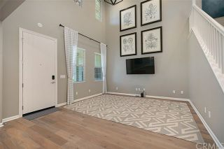 Photo 27: 6 Jaripol Circle in Rancho Mission Viejo: Residential Lease for sale (ESEN - Esencia)  : MLS®# OC19146566