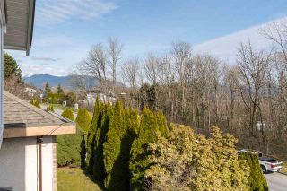 """Photo 39: 482 RIVERVIEW Crescent in Coquitlam: Coquitlam East House for sale in """"RIVERVIEW"""" : MLS®# R2548464"""