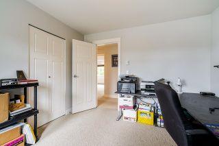 Photo 28: 10492 GLENROSE DRIVE in Delta: Nordel House for sale (N. Delta)  : MLS®# R2615639