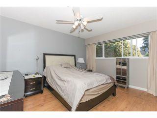 Photo 12: 5458 5B AV in Tsawwassen: Pebble Hill House for sale : MLS®# V1121880