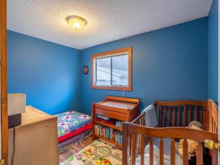 Photo 10: 873 FOSTER DRIVE: Lillooet House for sale (South West)  : MLS®# 159947