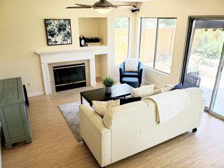 Photo 41: House for sale : 4 bedrooms : 154 Rock Glen Way in Santee