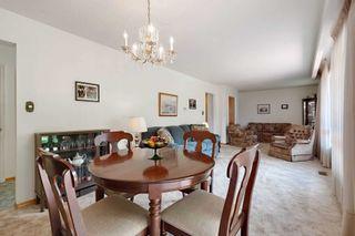 Photo 11: 220 Simon Street: Shelburne House (Bungalow) for sale : MLS®# X5295390