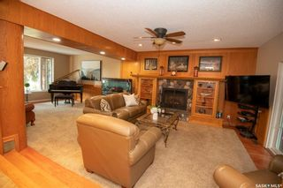 Photo 2: 1654 Lancaster Crescent in Saskatoon: Montgomery Place Residential for sale : MLS®# SK860882