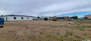 Photo 35: 313 Jessop Avenue in Saskatoon: Sutherland Industrial Commercial for sale : MLS®# SK867254