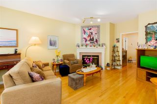 """Photo 13: 26 6211 W BOUNDARY Drive in Surrey: Panorama Ridge Townhouse for sale in """"LAKEWOOD HEIGHTS, BOUNDARY PARK"""" : MLS®# R2584830"""