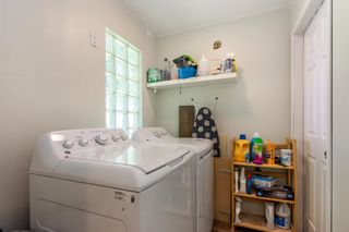 Photo 24: 3580 WILLIAM Street in Vancouver: Renfrew VE House for sale (Vancouver East)  : MLS®# R2594196
