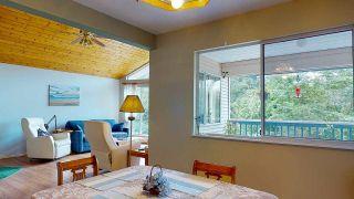 "Photo 13: 5549 SANS SOUCI Road in Halfmoon Bay: Halfmn Bay Secret Cv Redroofs House for sale in ""Secret Cove"" (Sunshine Coast)  : MLS®# R2584083"