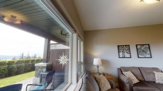 Photo 30: 202 2234 Stone Creek Pl in : Sk Broomhill Row/Townhouse for sale (Sooke)  : MLS®# 870245