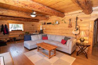 Photo 5: 1009 SCHMIDT Road in Williams Lake: Esler/Dog Creek House for sale (Williams Lake (Zone 27))  : MLS®# R2569508
