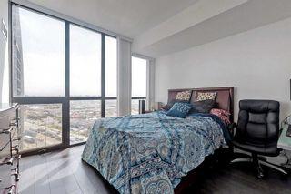 Photo 20: 1601 2910 Highway 7 Road in Vaughan: Concord Condo for sale : MLS®# N5216836