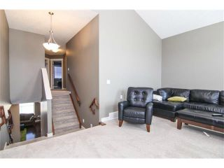 Photo 24: 659 COPPERPOND Circle SE in Calgary: Copperfield House for sale : MLS®# C4001282