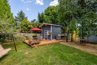 Photo 29: 2646 Willemar Ave in : CV Courtenay City House for sale (Comox Valley)  : MLS®# 883035