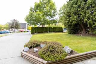 Photo 3: 26453 32 Avenue in Langley: Aldergrove Langley House for sale : MLS®# R2592552