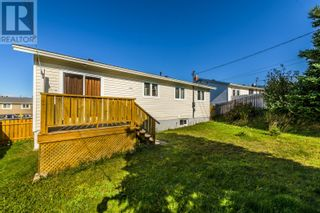 Photo 28: 359 Newfoundland Drive in St. John's: House for sale : MLS®# 1237578