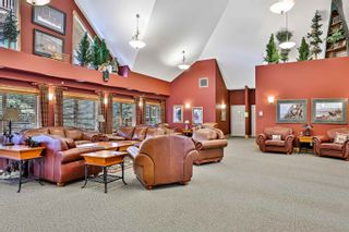 Photo 30: 114 155 Crossbow Place: Canmore Condo for sale : MLS®# E4261062