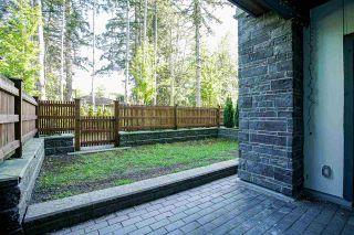 Photo 26: 109 15351 101 Avenue in Surrey: Guildford Condo for sale (North Surrey)  : MLS®# R2584287