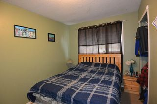 Photo 17: 4073 8TH AVENUE in Smithers: Smithers - Town House for sale (Smithers And Area (Zone 54))  : MLS®# R2476554