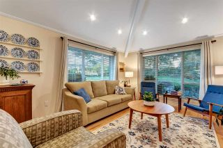 "Photo 7: 9418 162A Street in Surrey: Fleetwood Tynehead House for sale in ""HIGHRIDGE ESTATES"" : MLS®# R2566033"