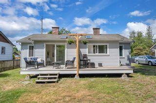 Photo 26: 240 Day Rd in : Du East Duncan Full Duplex for sale (Duncan)  : MLS®# 878341