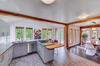 Photo 6: 4128 San Clemente Pl in VICTORIA: SE Gordon Head House for sale (Saanich East)  : MLS®# 783217